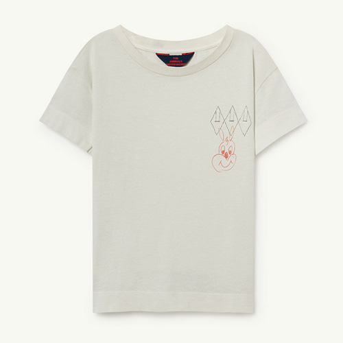 [8y]Rooster Tshirt 862_108