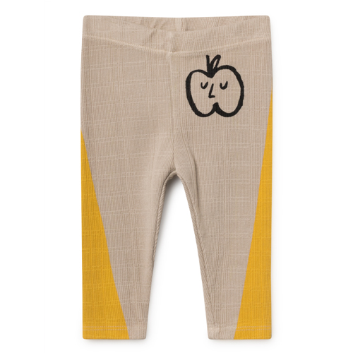 Apple Baby Leggings #194