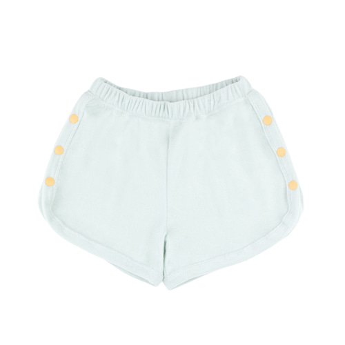 'button' Shorts