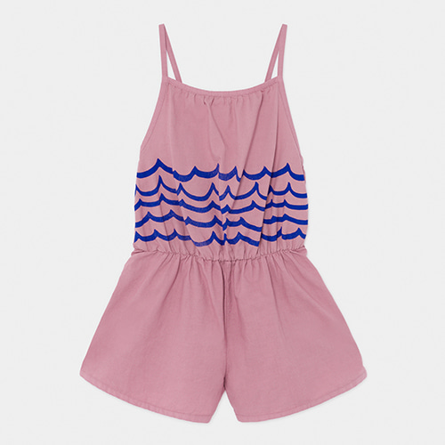 Playsuit Wave #101