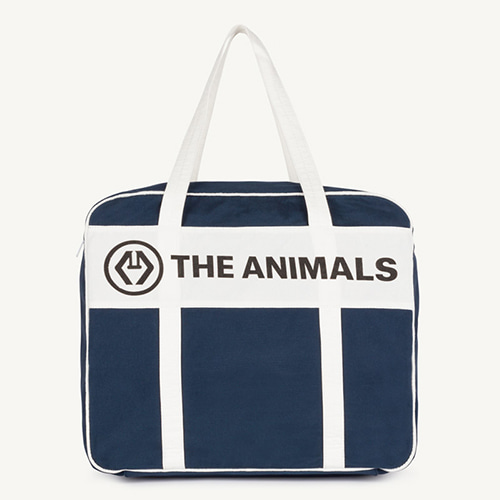 Travel Bag 1255_053 (blue)