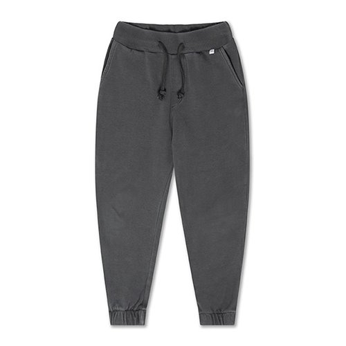 Sweatpants (charcoal)