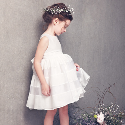 [1y]Luca Dress (white)