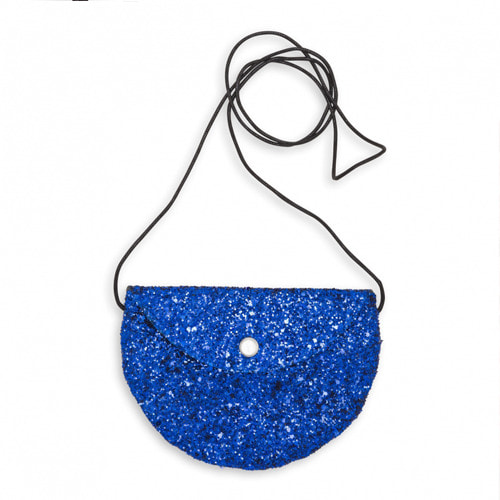 Glitter Bag (3colors)