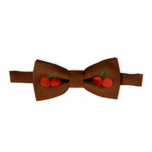 Bow Tie (brown)