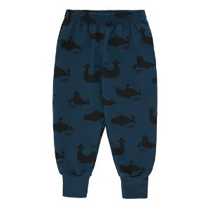 Seals Sweat Pants #103