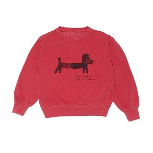 Greendog Sweatshirt