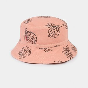Hat Pineapple #1013