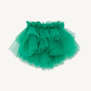 Salamander Skirt 1209_188 (green)