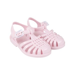 Jelly Shoes (light pink) #401