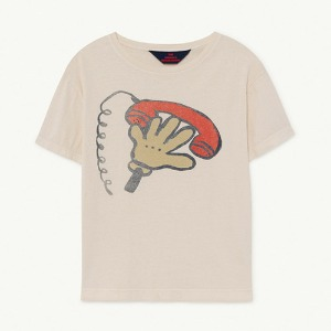 Rooster Tshirt 21001_221_BB