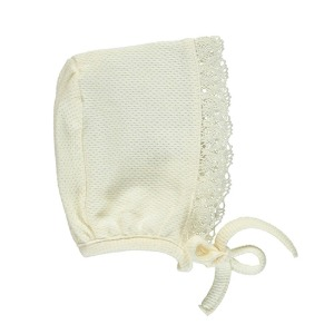Bebe Bonnet (natural)