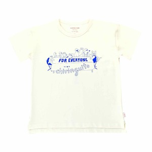 For Everyone Tee #29