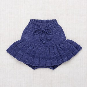 Skating Pond Skirt (blue violet)