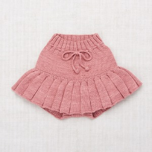 Skating Pond Skirt (rose blush)