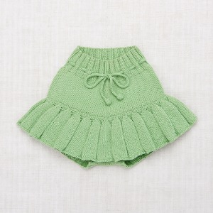 Skating Pond Skirt (peapod)