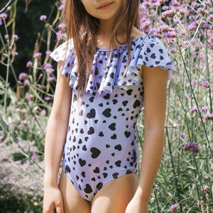 Sue Swimsuit (dusty lilac)