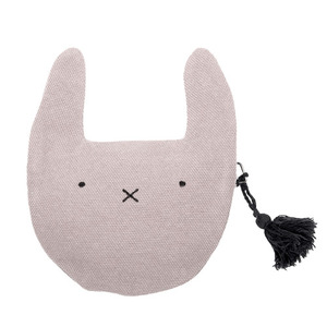 Lapin Wallet (2colors)