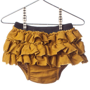 Baby Culotte