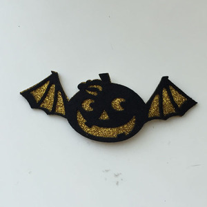 Halloween Patch