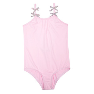 (3y)Swimsuit #154 (rose)