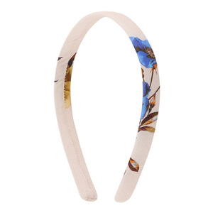 Hairband #700 (col3)