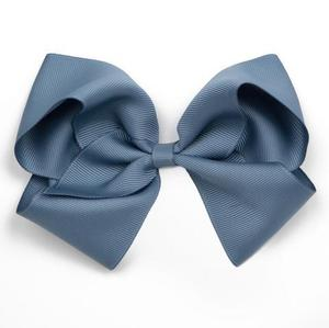 Extra Large Clip (antique blue)